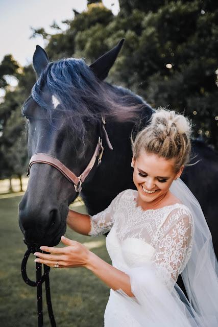 SUNSHINE COAST WEDDINGS ADORE YOU PHOTOGRAPHY BRIDAL MAKEUP