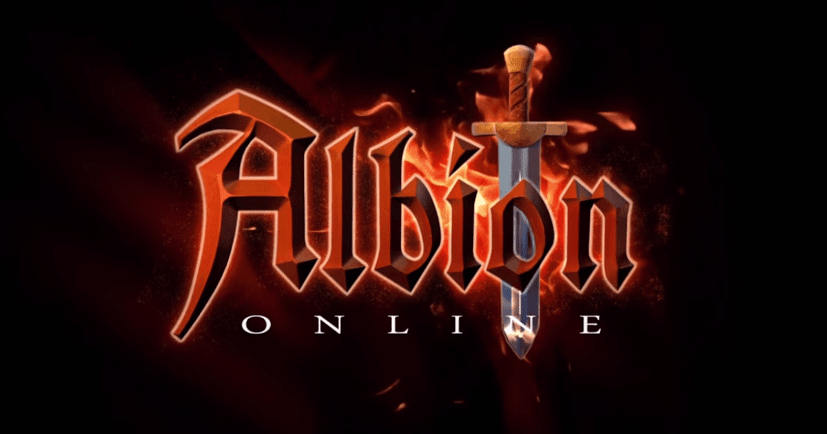 Albion Online Hack and Cheat Guides Original Final Version ...