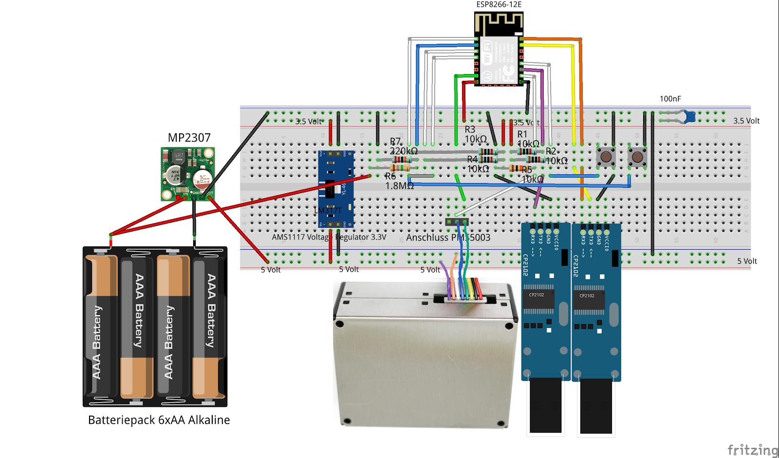 Fein 3 Phasen Schalterverkabelung Zeitgenössisch - Elektrische ...