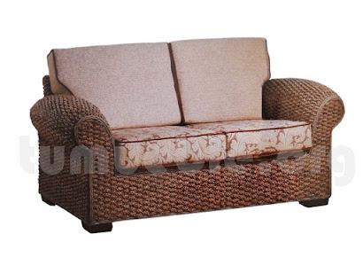 sofá 2 plazas vera