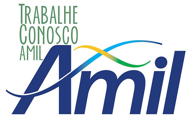 Amil contrata Auxiliar de Almoxarifado no Rio de Janeiro