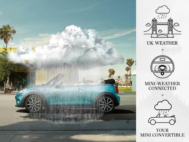 4月1日!自動車ブランドの2016年のエイプリルフール企画はこんな感じ!