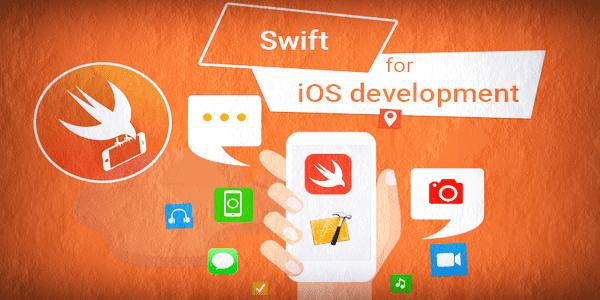 لغة-سويفت-Swift-لبناء-تطبيقات-الآيفون
