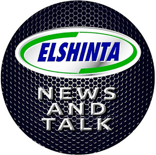 Radio ELSHINTA FM News & Talk Lve Streaming