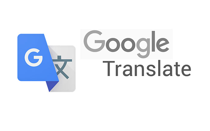 Google-translate-web-version-gets-new-design
