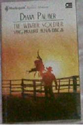 Novel The Winter Soldier
