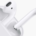 Apple delays Wireless AirPods release date