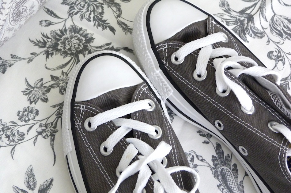 an image of converse all star ox jd sports
