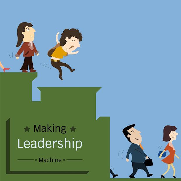 Action Learning & Leadership Development Leader