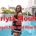 Carlyta Mouhini on Bengali Film and Film Songs