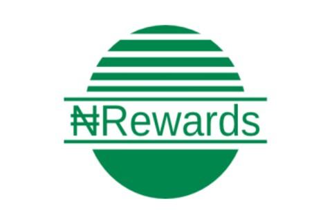 naira Rewards Review