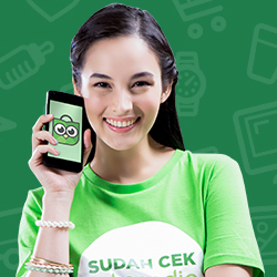 Tokopedia sparepart printer