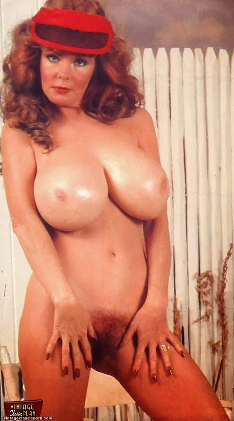 vintage boobs new pictures peitos do passado novas