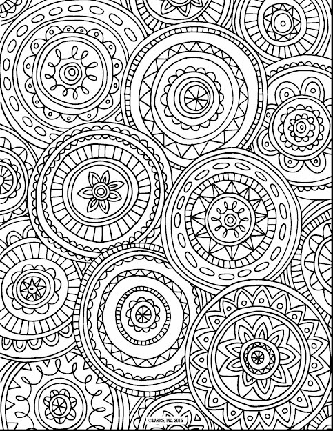 Excellent Adult Coloring Pages Printables With Free Printable Coloring Pages  For Adults And Free Printable Coloring