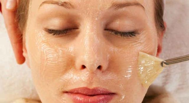 مجررربة...وصفة سحرية خارقة لمنع نمو الشعر الزائد في الجسم .