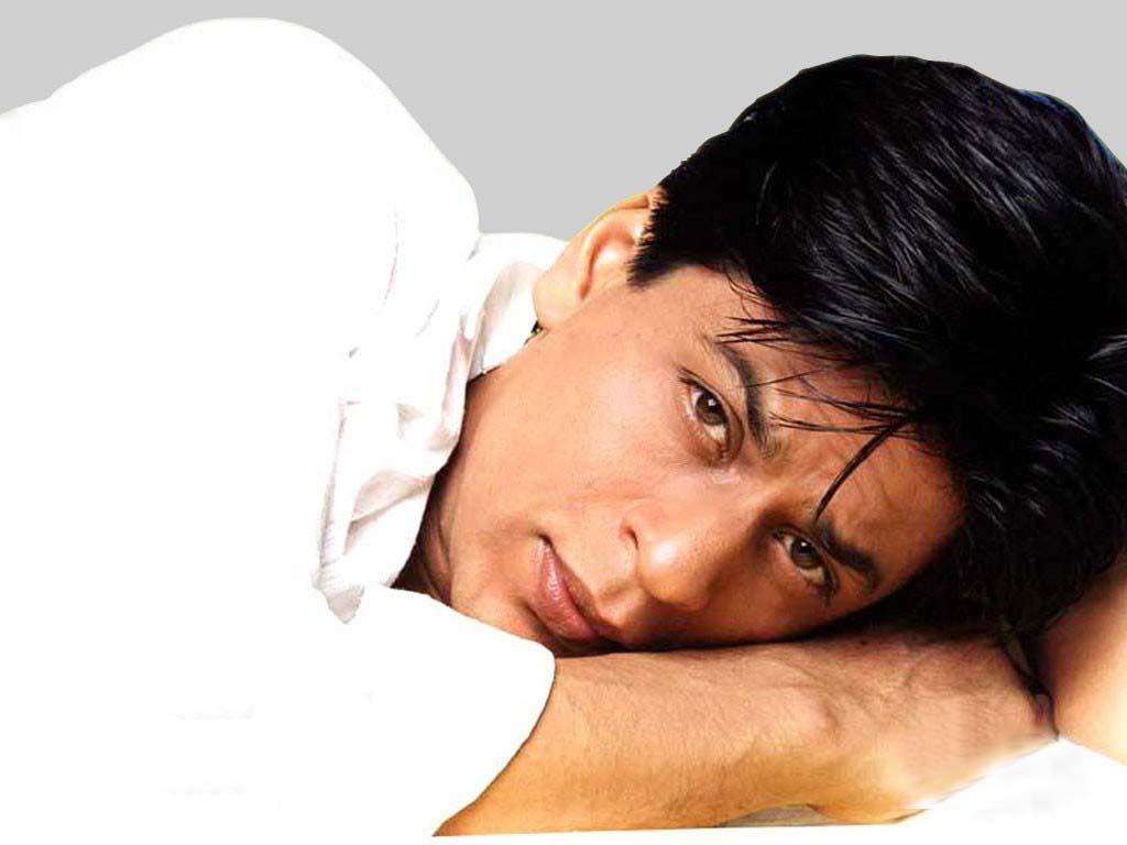 Shahrukh Khan Wallpapers: Bollywood Star Shahrukh Khan Wallpapers