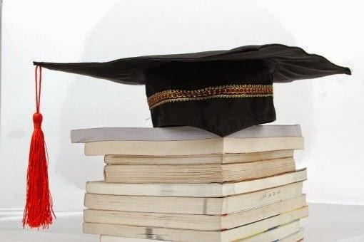 Aπονομή πέντε Υποτροφιών Αριστείας σε προπτυχιακούς φοιτητές του Πολυτεχνείου Κρήτης - Ονόματα