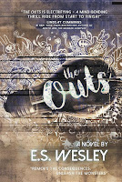the outs cover