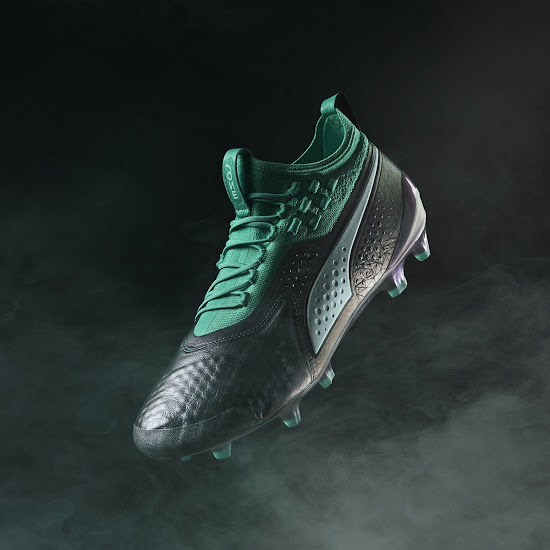 776655ad82b Next-Gen Puma ONE 1 2018 World Cup Boots Released - Footy Headlines