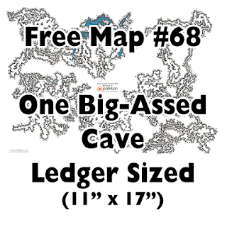 Free Map068 over at Patreon
