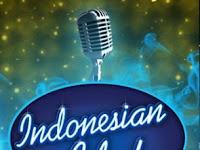 Jadwal Pendaftaran Audisi Indonesian Idol 2017