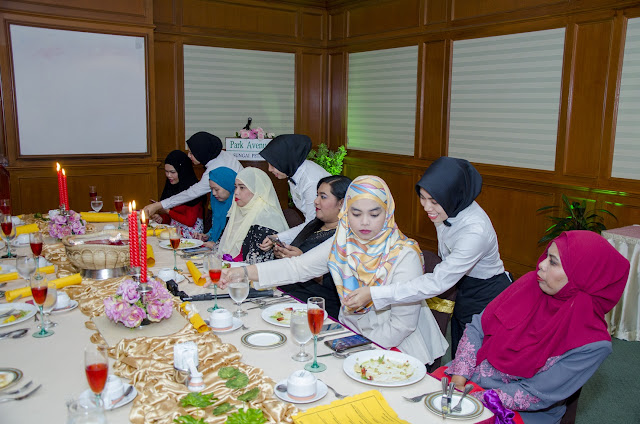 dinner, western style, dinner ala tentera, dinner mewah tapi berbaloi, candle light dinner hebat, nak tempah candle light dinner, room service, service terbaik, suprise party, makan murah,