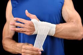 cara memperbesar pergelangan tangan yang kurus dan kecil di rumah tanpa alat