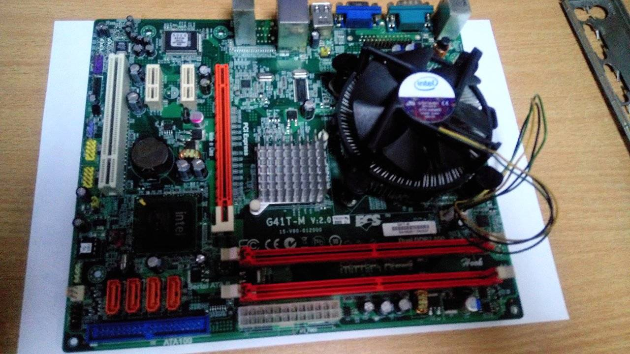 G41T-M MOTHERBOARD WINDOWS 8 DRIVER