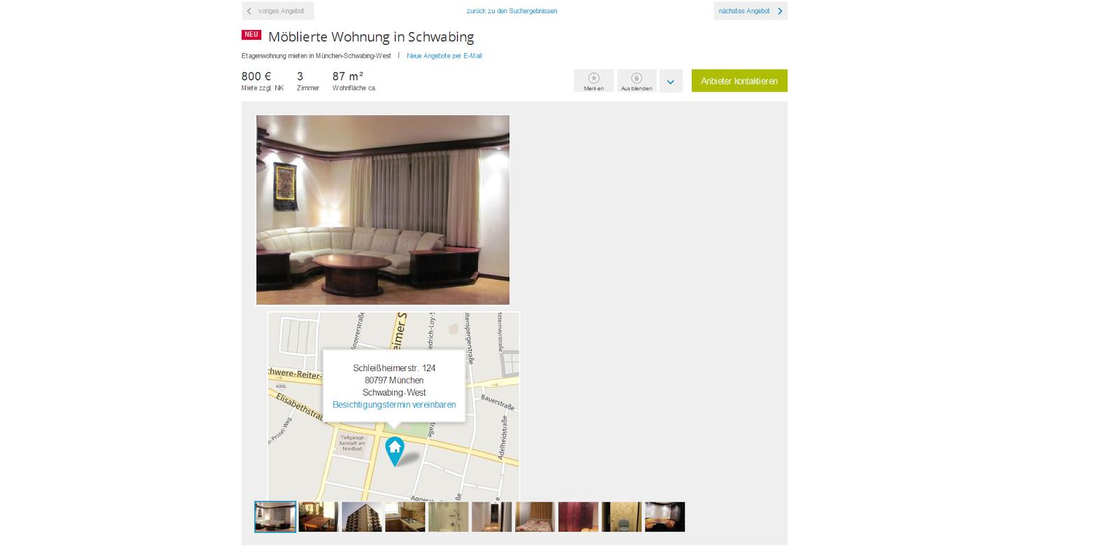 niklas fruehauf alias niklas fruehauf m blierte wohnung in. Black Bedroom Furniture Sets. Home Design Ideas
