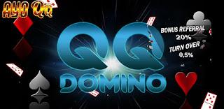 99ayo.com - Agen DominoQQ Terbaik Dan Terpercaya Dominoqq
