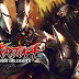 Kritika The White Knights Hack Tool Free Download