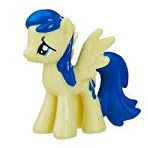 My Little Pony Wave 24 Sunshower Blind Bag Pony