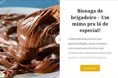 http://mercadodagula.com.br/blog/bisnaga-de-brigadeiro/