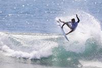 52 Jack Freestone Hurley Pro at Trestles foto WSL Sean Rowland