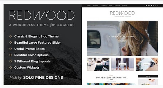 Are you a WordPress Blogger? Get this Theme and Plugins at Most Affordable Price Now...