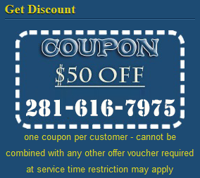 http://plumbinggarbagedisposal.com/images/Coupon2.jpg