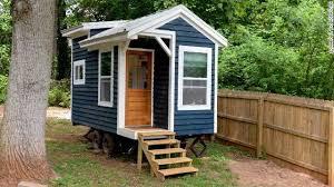 10 Desain Rumah Semi Permanen Minimalis Terbaru 2018 2