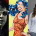 CW encomenda pilotos baseados em 'Jane The Virgin', 'Riverdale' e 'Os Garotos Perdidos'