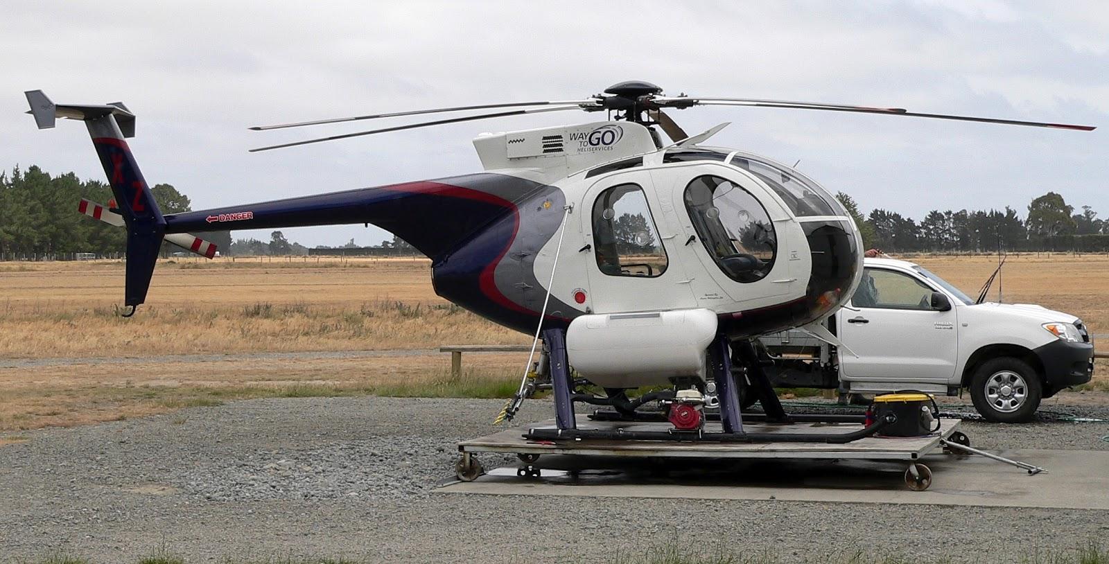 �hxz_NZCivilAircraft:Hughes369DZK-HXZ