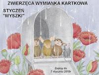 https://misiowyzakatek.blogspot.com/2019/02/zwierzeca-wymianka-kartkowa-luty.html