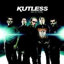 Kutless praise & worship All Of The Words www.unitedlyrics.com