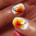 http://nails-arcenciel.blogspot.fr/2015/07/tuto-fleur-dhibiscus-en-one-stroke.html