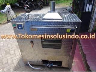 mesin-oven-pengering