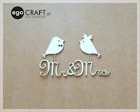http://www.egocraft.pl/produkt/361-napis-mr-mrs-z-ptaszkami-w-rytmie-serca-heart-rhyth