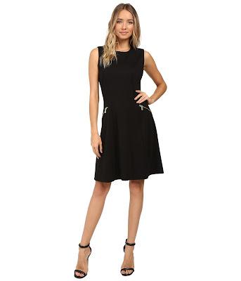 ideas de Vestidos de Moda para la Oficina