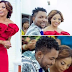 Oritsefemi Enjoys Honeymoon With New Wife, Nabila