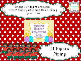 http://lovinkindergartenwithmslindsey.blogspot.com/2013/12/11th-day-of-christmas-giveaways-and.html