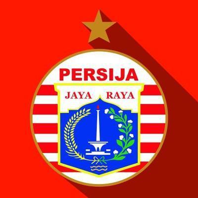 Hasil Pertandingan : Persija Ditahan Imbang Bhayangkara Pada Laga Perdana Liga 1
