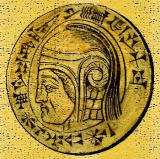 Kisah Mimpi Raja Nebuchadnezzar dan Nabi Daniel