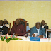 La CONAC met en lumière des Indemnisations scandaleuses sur Nsam et Memve'ele